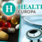 HEALTH EUROPA: SYMTOMAX THE MEDICAL CANNABIS COMPANY LEADING THE FIELD