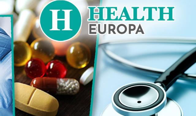 symtomax health europa